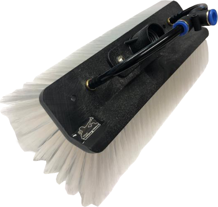 NEW Water Genie Dupont sill brush 27cm